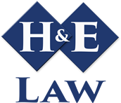 Hitzeman & Evenson, APC - Business Law Temecula